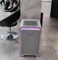 frida-suritec-frischluft-frisörsalon