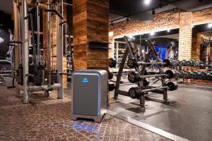 luftreinigung-aerosole-frida-suritec-fitnesscenter